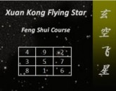 Flystar course2