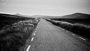 good-luck-road
