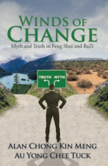 Get my copy of Winds of Change