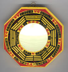 FengShui Bagua