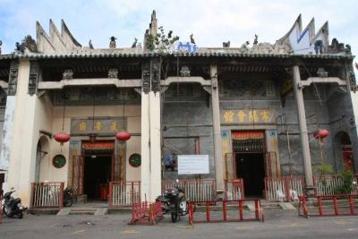 toi-shan-penang-ancestral halljpg