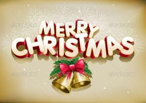 merry-christmas-fengshuimechanics