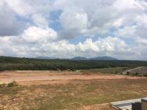 Landform ShengJi